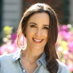 Stacy Lyn Harris