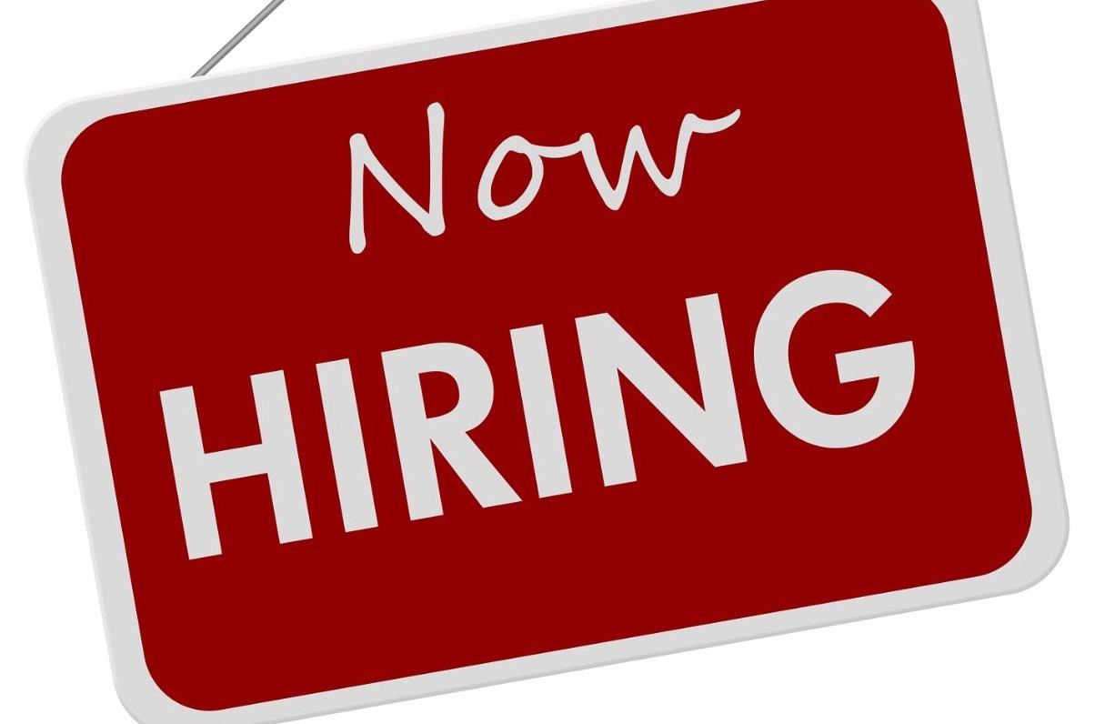 need a job fema hiring florida help shuman produce seeks marketing